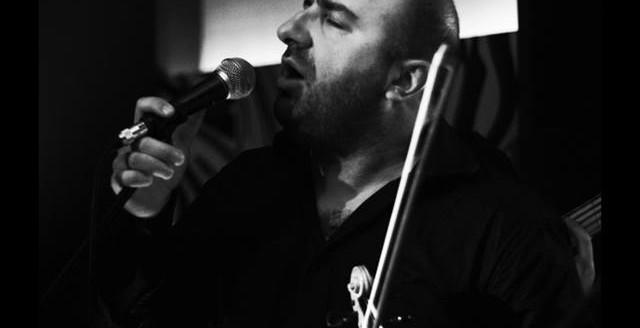 George Chatzis