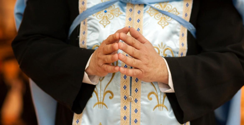 Ένας (παρολίγον) Γάμος και μία κηδεία