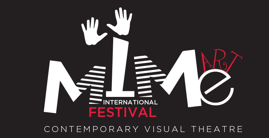2nd International MimeArt Festival Contemporary Visual Theater