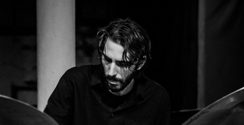 Pascal Niggenkemper - Stephanos Chytiris - Ilan Manouach