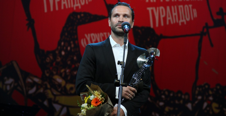 Σημαντικές Διεθνείς βραβεύσεις για το Εθνικό Θέατρο