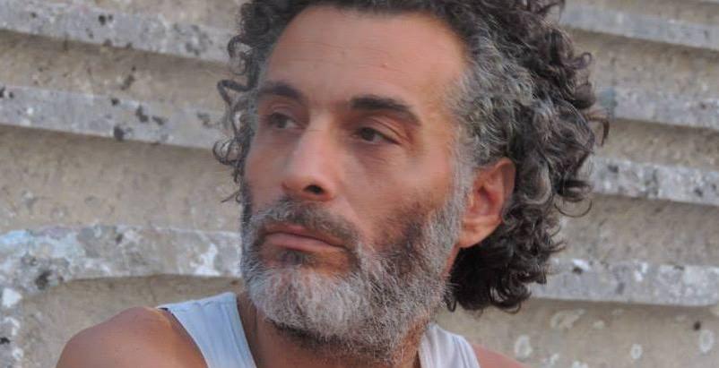 Βασίλης Ανδρέου @ Boem Radio
