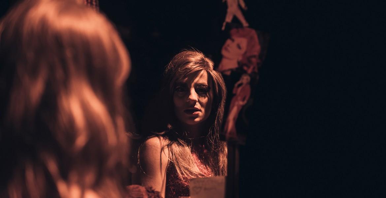 Ο Καραφλομπέκατσος & Η Σπυριδούλα – Κριτική