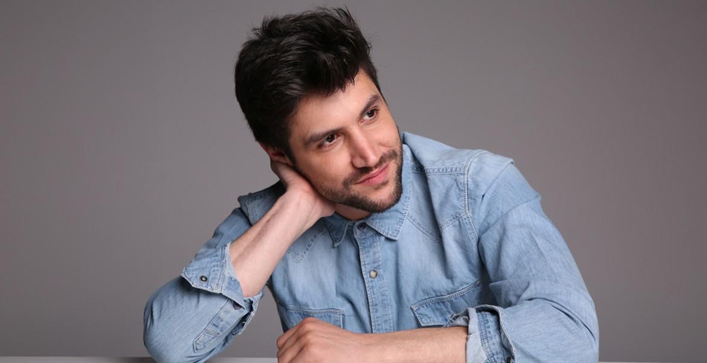 Νίκος Μερτζάνος, Χωρίς Τίτλο