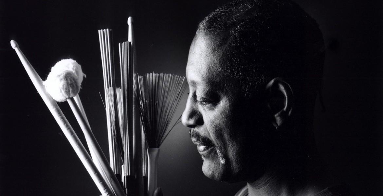 George Cables & Victor Lewis Quartet