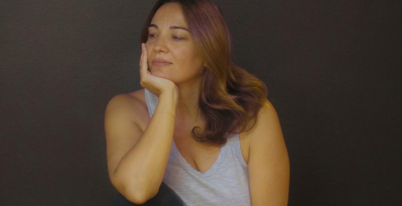 Μαρία Βαρελά @ Boem Radio