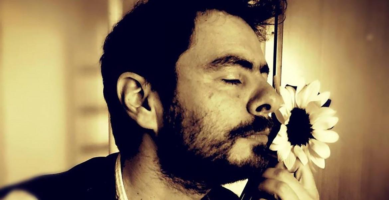 Λεωνίδας Μαριδάκης, Ανδριανός Νόνης @ Boem Radio