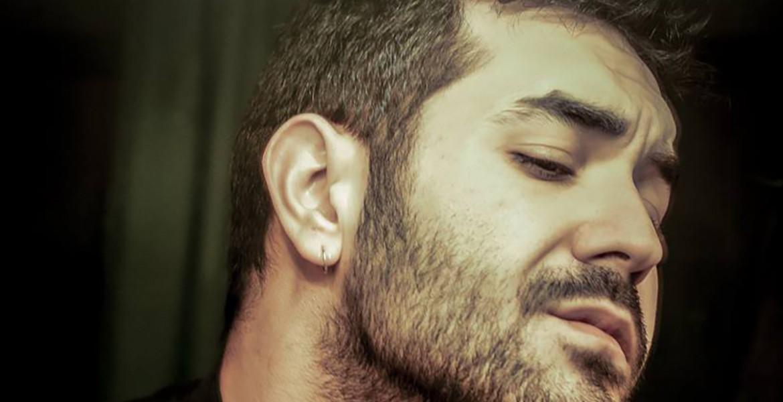 Βασίλης Πασλίδης @ Boem Radio