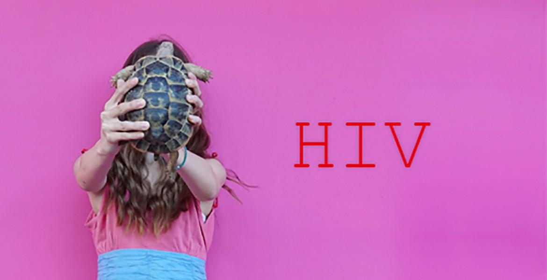 HIV – Κριτική