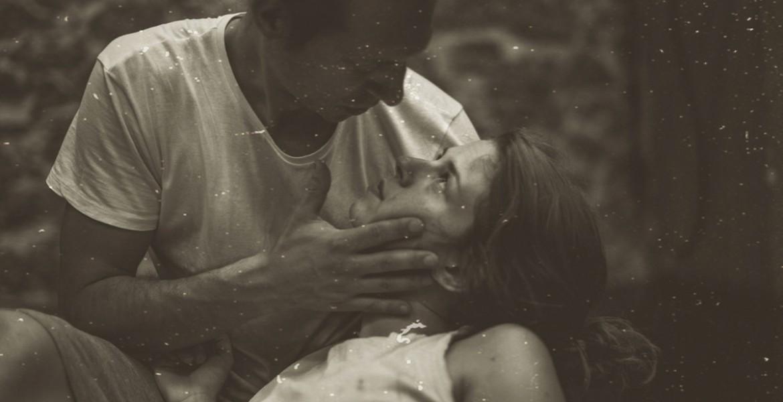 Το Τέλος Του Έρωτα του Pascal Rambert
