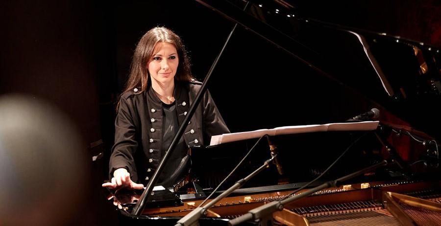 Μαρία Κοτρότσου