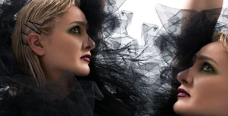 Lia Hide – Fairytales Remixed