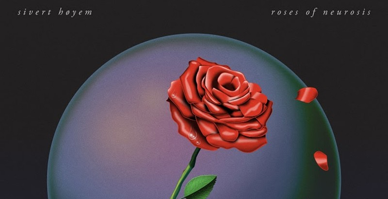 Sivert Høyem, Roses Of Neurosis
