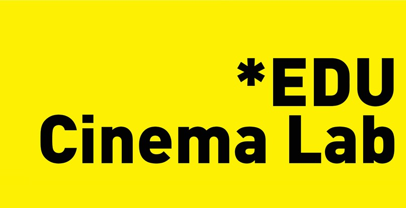 Theatre Studio / Cinema Lab